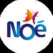 Logo_NOE_RVB+TERRE_HD.png
