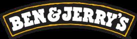 bnj-shield-logo.png
