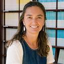 Photo de Marie BONIN, Directrice de recherche à l'Institut de Recherche pour le Développement
