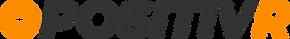 positivr-logo-v4.png