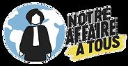 Logo de notreaffaireatous.org