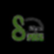 logo-SPECE- transparent.png