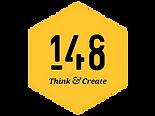 Logo Agence 148