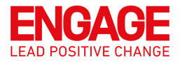 LOGO_LeadPositiveChange_Rouge.png