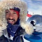 Seul-face-a-l-Antarctique-l-incroyable-e