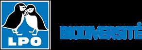 logo_lpo.png
