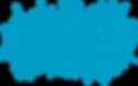 Logo Fage.png