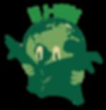 Le JTerre (logo officiel).png