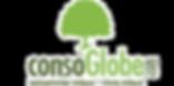Logo-ConsoGlobe-570x285.png