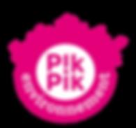 PIK_PIK_ENVIRONNEMENT_MAGENTA.png