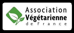 LogoAVF2015_vect-pictovert-typonoire-fondblanc.png