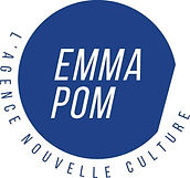 logo_emmapom.jpg