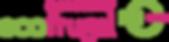 logo_header-Mon_Atelier_Ecofrugal.png
