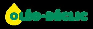 logo_oleo_web.png