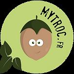 mytroc_texte_feuille.png