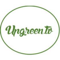 logo upgreentv.jpg