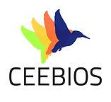 logo CEEBIOS - sans mention-CMJN 300 DPI