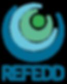 logo_refedd.png