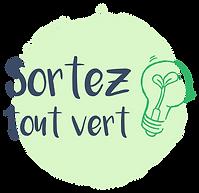 logo-fond-vert.png
