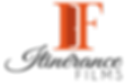 Logo orange 2 - fond clair - PNG - RVB-0