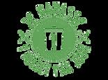 Logo de 1 Déchet Par Jour