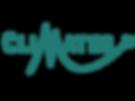 Logo high quality.png