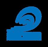 SFE_Logo-V-Blue.png