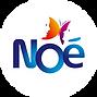 Logo de noe.org