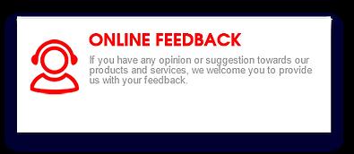 英-線上意見回饋.png
