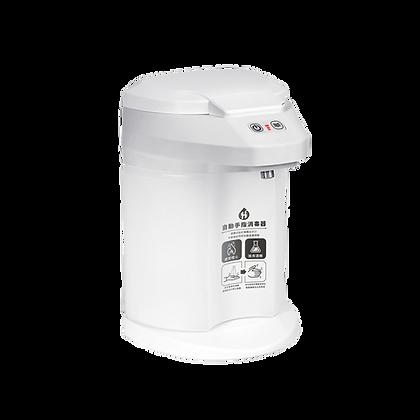 HM2+ automatic alcohol hand sanitizer dispenser.png