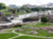 Falls park.jpg