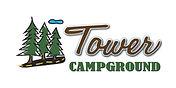 Tower Campground NEW logo.jpg