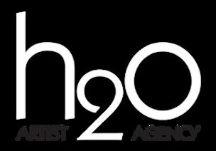 logo_2color_v2.png