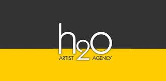 h20-artist-agency.jpg