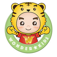 wonder kids indoor playground