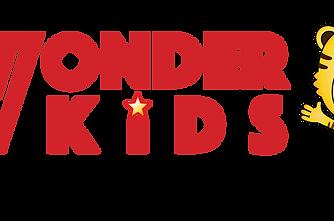 wonder kids indoor playground