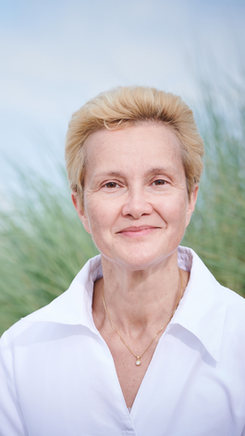 Katrin Prehm