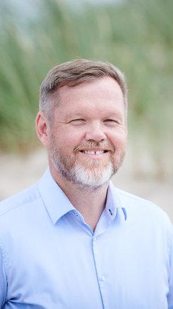 Olaf Kubelke