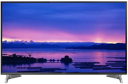 Panasonic 49 inch LED TV