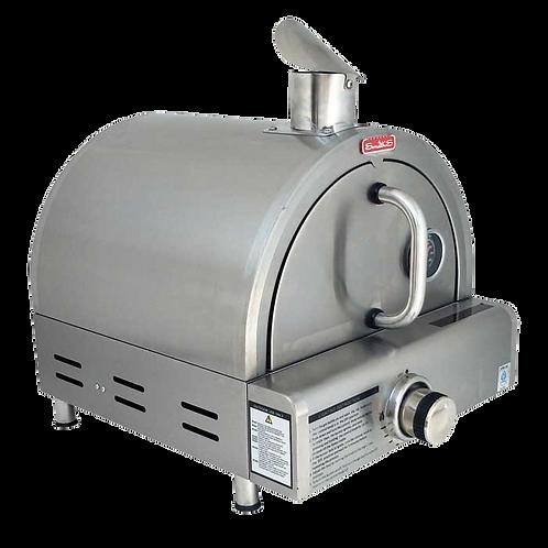 Smith's Portable Pizza Oven
