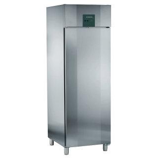 Liebherr Food Service Upright Refrigerator