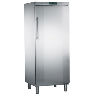 Liebherr Food Service Upright Freezer