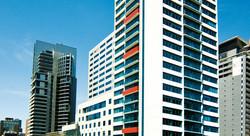 City Tempo Apartments