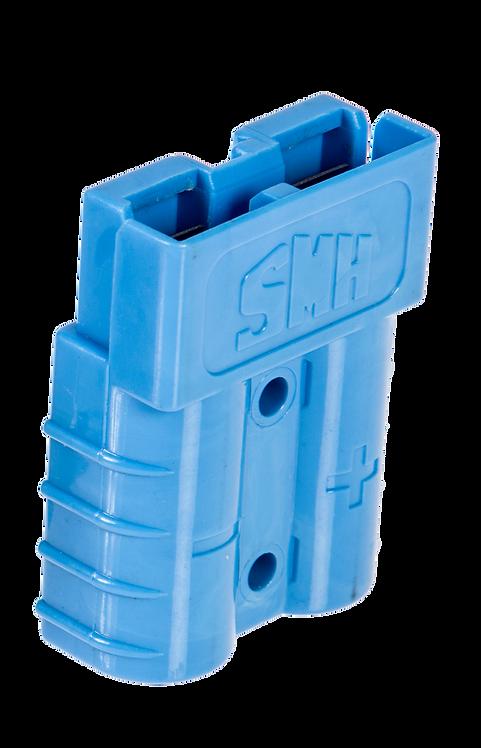Baintech 50A Anderson Plug