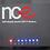 Thumbnail: NCE Travel WiFi Modem Kit V2