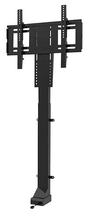 NCE 12V TV Lift Kit