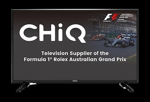 CHiQ G4 50 inch HD TV