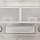 Thumbnail: NCE 12V Stainless Steel Rangehood