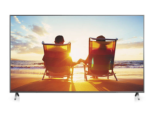 Panasonic 55 inch LED TV