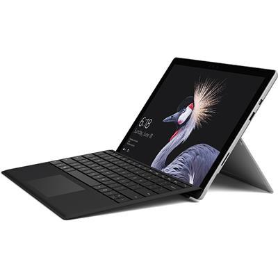 Microsoft Surface Pro i5 256GB, 4G LTE